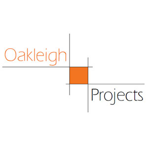 Oakleigh Projects is a family owned company that has been established since 1996 by Chris & Deanna Hudina.